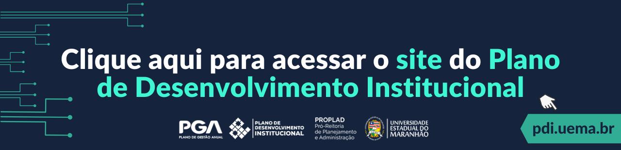 Clique-aqui-para-acessar-o-site-do-Plano-de-Desenvolvimento-Institucional