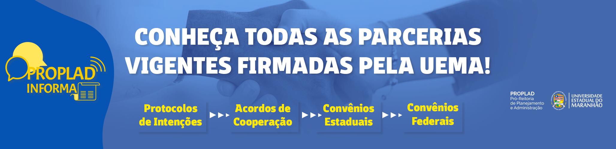 banner-site-diarias-convenio